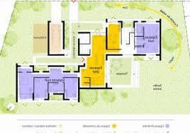 plan maison plain pied 2 chambres garage plan de maison plain pied 2 chambres et garage awesome plan maison 4
