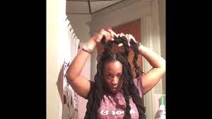 dreadlocks hairstyles youtube quick dreadlock styles youtube