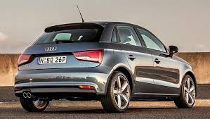 audi a1 model car audi a1 sportback 1 4 tfsi 2016 review carsguide