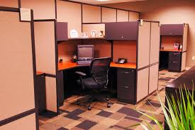 Custom Made Office Furniture by All Archives Page 10 Of 10 Plano Used Office Furniture
