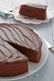 edmonds chocolate cake recipe freshchoice