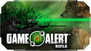 best green light for hog hunting hog lights and equipment for night hunting hogman