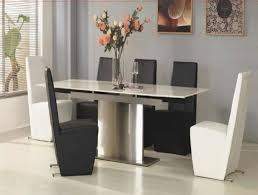 small space dining table u2014 home design lover the awesome design