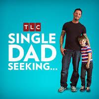 Seeking Temporada 1 Single Seeking Tv On Play
