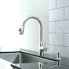 touch free faucets kitchen touch free faucets kitchen touch free faucets kitchen free