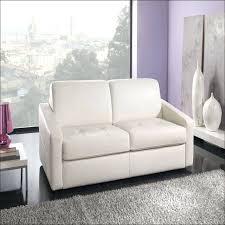 canapé wilson interiors canapac en cuir montino et fauteuil dena maison canapac en