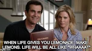Modern Family Memes - the 10 best pieces of realtor wisdom from modern family s phil dunphy