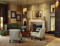 terrific contemporary fireplace mantels shelves images design