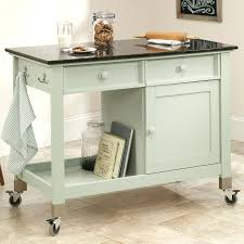 portable kitchen island ideas articles with small portable kitchen islands with seating tag