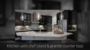 Mattamy Homes Design Center Jacksonville Florida by The Reserve At Greenbriar In Saint Johns Fl New Homes U0026 Floor