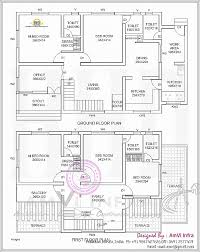 2 bedroom 2 bath house plans 800 sqft 2 bedroom 2 bath house plans lovely 800sft house plan