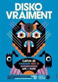 brilliant poster designs from around the world savedelete