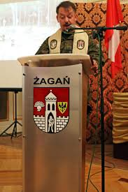 Army Thanksgiving Leave Dvids News Polish Partners Host Thanksgiving For Soldiers