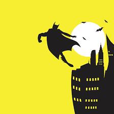 batman robin clip art vector images u0026 illustrations istock