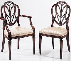 Ideas For Hepplewhite Furniture Design Innovative Ideas For Hepplewhite Furniture Design Hepplewhite
