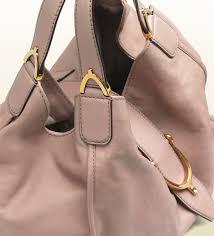 Light Pink Leather Purse Light Pink Leather Handbags Handbag Galleries