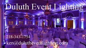 Party Lighting Minneapolis Wedding Decor U0026 Lighting Reviews For 31 Decor U0026 Lighting