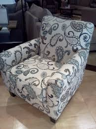 love this chair ashley furniture my new chair for the loft