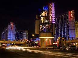 Harrah S Las Vegas Map by Bally U0027s Las Vegas Hotel U0026 Casino Nv Booking Com