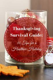 thanksgiving nutrition 394 best nutrition tips favorite healthy foods images on