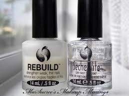 seche rebuild and seche vite review u2013 miss t u0027s makeup