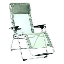 chaise relax lafuma transat lafuma soldes chaises chaise chaise chaise chaises fauteuil