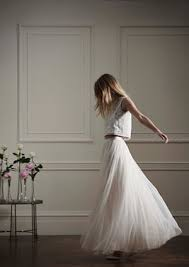 Cool Wedding Dresses Why 2016 Will Be A Stellar Year For Cool Affordable Wedding
