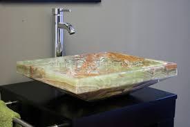 vanity table 60 bathroom vanities without tops pedestal sinks for