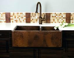 bronze faucets for kitchen restaurant faucet kitchen medium size of kitchen faucet restaurant