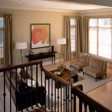 Interiors For Homes Designed Events U0026 Interiors