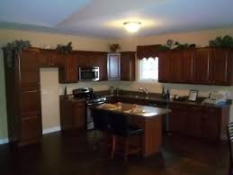 Kitchen Cabinets Portland Or Kitchen Pretty Kitchen Decor With Aristokraft Cabinetry Design