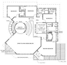 luxury estate floor plans modern mansions floor plans innovation ideas luxury modern house