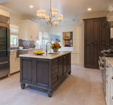 Pre Fab Kitchen Cabinets Prefab Kitchen Cabinets Transitional With Homes Los Angeles