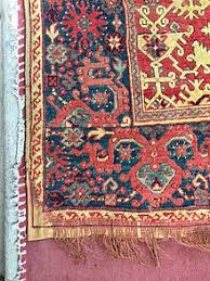 Different Kinds Of Rugs Oriental Rug Wikipedia