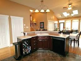 Kitchen Islands With Sink And Seating Kitchen Islands With Sink Meetmargo Co
