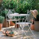 Outside Garden Ideas | Garden Ideas Picture