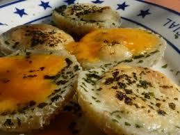 cuisiner coeur d artichaut assiettes et gourmandises archive fonds d artichauts gratinés