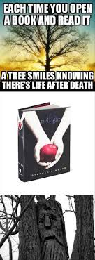 Memes About Death - life after death funny meme bajiroo com