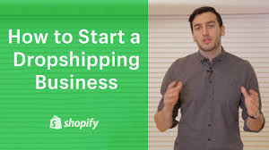 how to start an online clothing store in 12 steps how to start a drop shipping business youtube