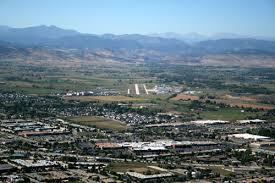 photography colorado springs colorado aerial photography including denver boulder ft