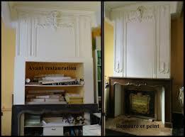 decoration arcade platre staffeur peintre décor plâtre staff décor peinture