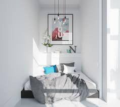 bedroom nordic bedroom ideas bedroom scandinavian sfdark