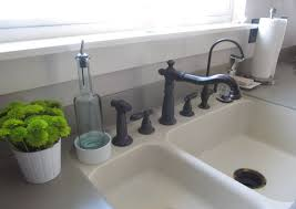 sink glamorous elkay undermount sink beautiful kitchen