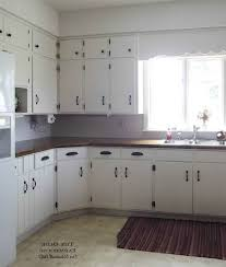 hardware for kitchen cabinets ideas kitchen cabinets ideas farmhouse kitchen cabinet hardware