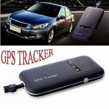Smart Gadgets by Soroko Trading Ltd Smart Gadgets Electronics Spy Hidden