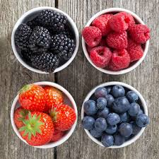 Fruit Bowls by Fruit Bowls Stock Photos Royalty Free Fruit Bowls Images And Pictures