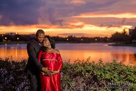 houston photographers houston wedding photographer daniel t davis destination
