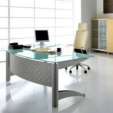 home desks for sale designer office desks office furniture designers inspirational home