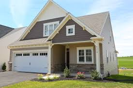 lancaster county pa new homes for sale ironstone homes