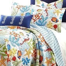 Nautical Twin Comforter Nautical Bed Comforter Nautical Bed Comforter Sets Nautical Themed